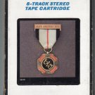 Electric Light Orchestra - ELO's Greatest Hits 1979 CBS A42 8-TRACK TAPE