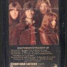 Badfinger - Badfinger / Straight Up 1970 APPLE A17B 8-TRACK TAPE