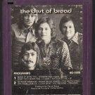 Bread - The Best Of Bread 1973 ELEKTRA Quadraphonic A7 8-TRACK TAPE