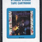 Prince And The Revolution - Purple Rain Motion Picture Soundtrack 1984 CRC A5 8-TRACK TAPE