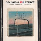 Blue Oyster Cult - Mirrors 1979 CBS A17B 8-TRACK TAPE