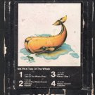Matrix - Tale Of The Whale 1979 WB A17 8-TRACK TAPE