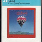 Air Supply - The One That You Love 1981 CRC ARISTA Sealed A17C 8-TRACK TAPE