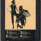 Fleetwood Mac - Rumours 1977 WB A9 8-TRACK TAPE