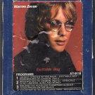 Warren Zevon - Excitable Boy 1978 ELEKTRA A18D 8-TRACK TAPE