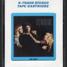 Fleetwood Mac - Mirage 1982 CRC WB Sealed A18D 8-TRACK TAPE