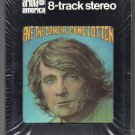 Gene Cotton - Save The Dancer 1978 ARIOLA Sealed A18D 8-TRACK TAPE