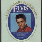 Elvis Presley - A Legendary Performer Vol 3 1978 Sealed T3 8-TRACK TAPE