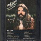 Bob Seger - Stranger In Town 1978 CAPITOL AC2 8-TRACK TAPE