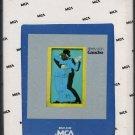 Steely Dan - Gaucho 1980 MCA A51 8-TRACK TAPE