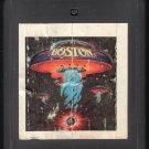 Boston - Boston 1976 Debut EPIC T7 8-TRACK TAPE