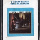 Patrick Simmons - Arcade 1983 Debut CRC A26 8-TRACK TAPE