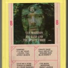 Van Morrison - His Band And The Street Choir 1970 WB A41 8-TRACK TAPE