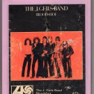 The J. Geils Band - Bloodshot 1973 ATLANTIC A14 8-TRACK TAPE
