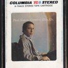 Paul Simon - Greatest Hits, Etc. 1977 CBS A18C 8-TRACK TAPE