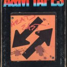 Head East - Head East 1978 A&M A35 8-TRACK TAPE
