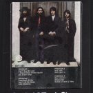 The Beatles - Hey Jude 1970 CAPITOL A18F 8-TRACK TAPE