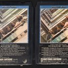 The Beatles - 1967-1970 Part 1 & 2 1973 APPLE A18A 8-TRACK TAPE