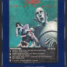 Queen - News Of The World 1977 ELEKTRA A43 8-TRACK TAPE