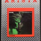 Outlaws - Los Hombres Malos 1982 ARISTA A49 8-TRACK TAPE