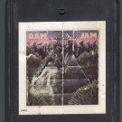 Ram Jam - Ram Jam 1977 Debut EPIC A20 8-TRACK TAPE