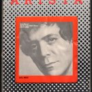 Lou Reed - Rock And Roll Diary 1967-1980 Part A 1980 ARISTA A20 8-TRACK TAPE