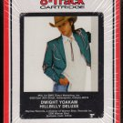 Dwight Yoakam - Hillbilly Deluxe 1987 RCA WB Sealed A20 8-TRACK TAPE