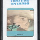 Dwight Yoakam - Guitars, Cadillacs, Etc. 1986 Debut CRC A48 8-TRACK TAPE
