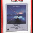 Firefall - Firefall 1976 RCA A45 8-TRACK TAPE