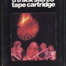 Outlaws - Bring 'Em Back Alive 1978 ARISTA A15 8-TRACK TAPE