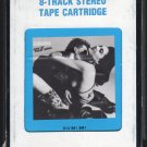 Scorpions - Love At First Sting 1984 CRC A15 8-TRACK TAPE