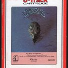 Eagles - Their Greatest Hits 1971-1975 RCA ELEKTRA A19B 8-TRACK TAPE