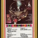 Three Dog Night - Captured Live At The Forum 1969 GRT DUNHILL A33 8-TRACK TAPE