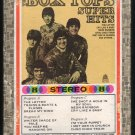 Box Tops - Super Hits 1968 GRT BELL A33 8-TRACK TAPE