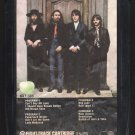 The Beatles - Hey Jude 1970 APPLE A33 8-TRACK TAPE