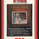 Ronnie Milsap - Greatest Hits 1980 RCA A18D 8-TRACK TAPE