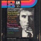 Burt Bacharach - Greatest Hits 1973 A&M A18C 8-TRACK TAPE