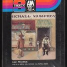 Michael Murphey - Cosmic Cowboy Souvenir 1973 A&M Sealed A17C 8-TRACK TAPE