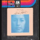 Lani Hall - Hello It's Me 1975 A&M Sealed A42 8-TRACK TAPE
