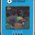 Bee Gee's - Bee Gee's 1st 1967 ITCC ATCO A53 8-TRACK TAPE