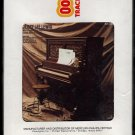 Jerry Lee Lewis - Who's Gonna Play This Old Piano 1971 MERCURY A12 8-track tape