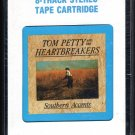Tom Petty & The Heartbreakers - Southern Accents 1985 CRC MCA Sealed A23 8-TRACK TAPE