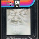 Thad Jones & Mel Lewis - Suite For Pops 1975 A&M Sealed A23 8-TRACK TAPE