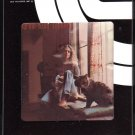 Carole King - Tapestry 1971 ODE A&M A4 8-TRACK TAPE