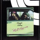 Cheech y Chong - Los Cochinos 1973 ODE A&M A17A 8-TRACK TAPE