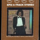 Michael Jackson - Off The Wall 1979 EPIC A24 8-TRACK TAPE