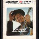 Bob Dylan - Nashville Skyline 1969 CBS A29B 8-TRACK TAPE