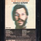 Ringo Starr - Blast From Your Past 1975 APPLE A29B 8-TRACK TAPE