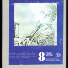 Elton John - Empty Sky 1969 Debut PRECISION UK First Release A14 8-TRACK TAPE