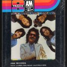 Felix Pappalardi & Creation - Felix Pappalardi & Creation 1976 Debut A&M Sealed A50 8-TRACK TAPE